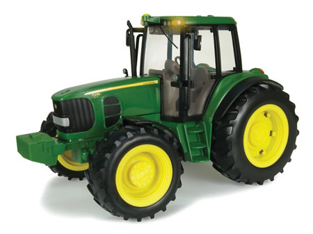 Toy Tractors - Tractor Supply Co.