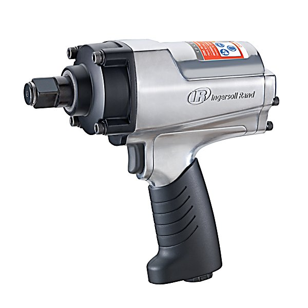 Ingersoll Rand? EDGE Series Air Impact Wrench Impactool Impactool, 3/4 in. Dive, 259G