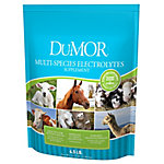 DuMOR® Blue Ribbon Electrolytes Supplement, 4.5 lb.