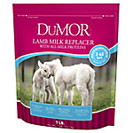 DuMOR® Blue Ribbon Lamb Milk Replacer, 7 lb.