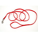 Retriever® 3/8 in. By 6 ft. Leash, Red