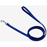 Retriever® 5/8 in. By 4 ft. Leash, Blue