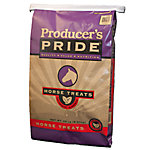 Producer's Pride® Horse Treats, Peppermint Flavored, 20 lb.