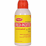 Dr. Naylor® Red Kote®, 5 oz.