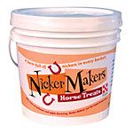 Purina® Nicker Makers® Horse Treats, 3 lb. (1.36 kg)