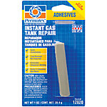 Permatex Instant Gas Tank Repair, 1 oz.