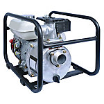 Red Lion 4 HP Engine Driven Water Pump