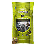 Blue Seal Sentinel® Performance LS Formula, 50 lb.
