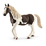 Schleich® Farm Life Collection Pinto Mare Figurine