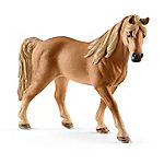 Schleich® Farm Life Collection Tennessee Walking Horse Mare Figurine