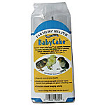 Farmers' Helper BabyCake Supplement, 15 oz.