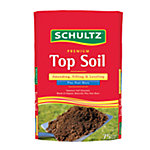 Schultz® Premium Top Soil, .75 cu. ft.
