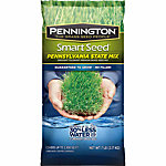 Pennington® Smart Seed Pennsylvania State Mix, 7 lb.
