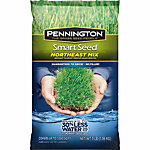 Pennington® Smart Seed Northeast Mix, 3 lb.