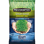 Pennington® Smart Seed Midwest Mix, 3 lb.