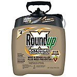 Roundup® Extended Control Weed and Grass Killer, 1.33 gal.