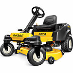 Cub Cadet® Signature Cut™ 46 in. 23 HP* RZT S 46 Zero-Turn Rider