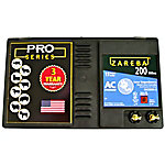 Zareba® 200 Mile AC Low Impedance Fence Charger