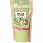 Cut Flower Mix, 24 oz.
