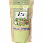 Hummingbird & Butterfly Mix, 24 oz.
