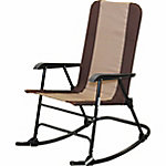 Red Shed™ Foldable Rocking Chair