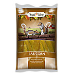 Royal Wing® Ear Corn, 15 lb.
