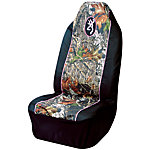 Browning Pull-Over Seat Cover