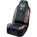 Bone Collector Universal Seat Cover