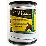 Zareba Poly Tape, 2 in.