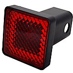 Bully® Hitch Brake Light