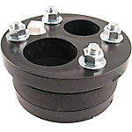 Water Source Well Seal, 4 in. x 1 in. x 1-1/4 in.