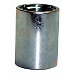 Water Source Steel Well Point Drive Coupling