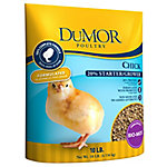 DuMOR® Chick Starter Grower 20%, 10 lb.