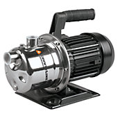 CountyLine™ Sump Pumps, Utility Pumps & Sewage Pumps   Tractor Supply Co.
