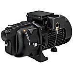 CountyLine® Shallow Well Cast Iron Jet Pump, 1/2 HP