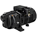 CountyLine® Shallow Well Cast Iron Jet Pump, 1 HP