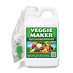 Organic Labs Veggie Maker™ Ready To Use Fertilizer, 64 oz.