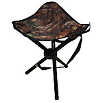 Sportsman Series Tripod Hunting Stool