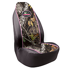 Mother's Day Shop Ladies Truck Accessories