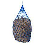 Tough-1 Slow Feed Hay Bag, 18 in. x 18 in. x 42 in.