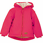 C.E. Schmidt® Infant Sanded/Washed Duck Sherpa-Lined Hooded Jacket