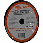 Gallagher 14 Gauge XL Aluminum Wire, 2640 ft.
