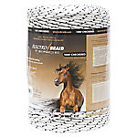 ElectroBraid™ 1,000 ft. Horse Fence Conductor Reel, Speckled
