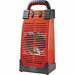 Black & Decker® Utility Tower Heater