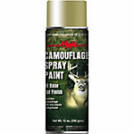 Majic® Camouflage Spray Paint, 12 oz., Khaki