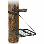 Big Game® Treestands The Boss™ Lite Treestand