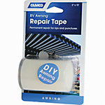 Camco Awning Repair Tape, 3 in. x 15 ft.