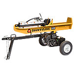 Huskee® 22-Ton Log Splitter