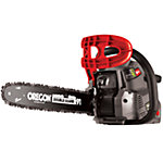 Earthquake® 16 in. 41cc CS Series Chainsaw, CS4116