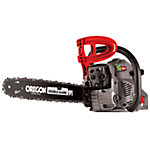 Earthquake® 18 in. 45cc CS Series Chainsaw, CS4518, CARB Compliant